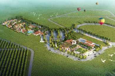 land refinance in temecula
